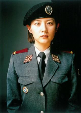 女優イ・ヨンエ、低所得者に医療費1億5千万ウォン寄付。がん患者、外国国籍の労働者・妊婦・産婦に。 (4枚)