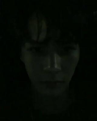 【動画】GOT7 Jackson、SNS更新。