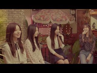 【動画】【公式SM】[STATION] Red Velvet 레드벨벳_Would U_Live Acoustic Version