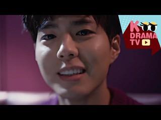 【動画】俳優パク・ボゴム、新作CM集。キム・ヨナとの共演も。Park Bo Gum New TVCF Compilation.