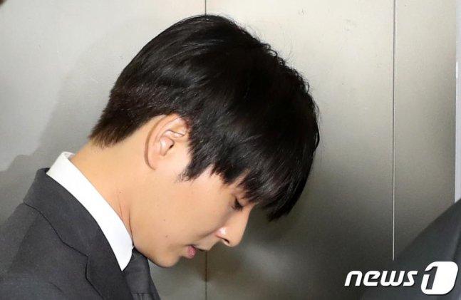 サン 事件 バーニング 新井浩文受刑者 母国韓国での俳優復帰を阻む「バーニング・サン事件」