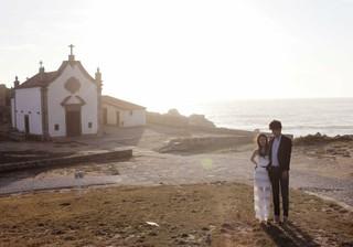女優ユン・ジンソ、一般男性と結婚へ。4月30日、済州島で。