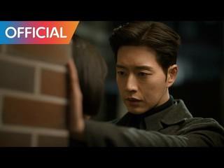 【動画】【公式CJ】MV、イム・チャンジョン (LIM CHANG JUNG) -「You tell me」 MV