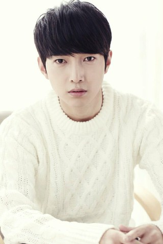A-JAX 出身の俳優ソ・ジェヒョン、ドラマ「番人」にキャスティング。
