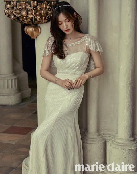 キム・ソヨン (1980年生の女優)の画像 p1_6