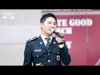 【動画】JYJ ジュンス XIA  - 曲の紹介 ~ 人形 ~ エンディング