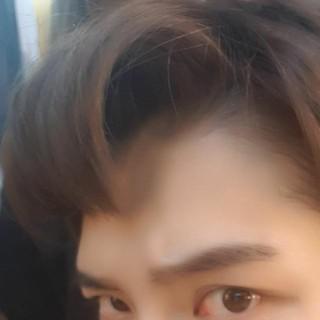 JYJ ジェジュン、SNS更新。 (1枚)