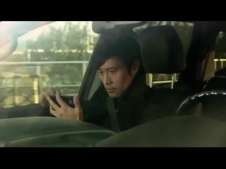 【動画】PSY (サイ)、新曲MVに出演してくれた「ビョン様」俳優イ・ビョンホン へ感謝の気持ちをメッセージ動画化。題名は「イ・ビョンホンの後悔」。。