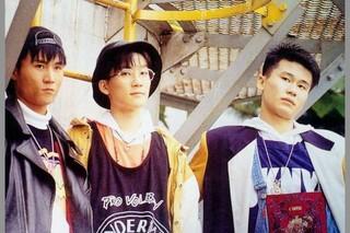 イ・ジュノ、「詐欺と強制わいせつ」で「懲役2年+個人情報公開」の求刑。ソ・テジやYGヤン・ヒョンソクと3人組の「Seo Taiji&Boys」を結成、1990年代の「文化大統領」。
