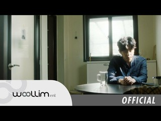 【公式WO】JOO &quot&#59;Late in the morning&quot&#59; Official MV