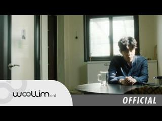 【動画】【公式WO】JOO &quot&#59;Late in the morning&quot&#59; Official MV