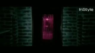 【動画】少女時代 ユリ、SNS更新~その3。