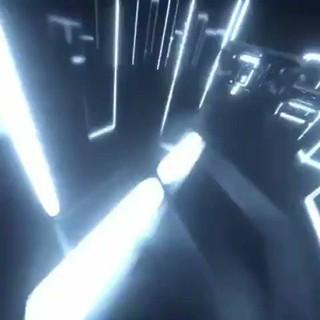 【動画】LUHAN、SNS更新。