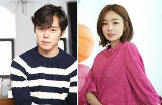 俳優ハン・ジュワン &Secret 出身ハン・ソナ、「学校」シリーズの先生軍団に合流。KBS2TV新月火ドラマ「学校2017」出演確定。「学校」シリーズはスター俳優の登竜門。