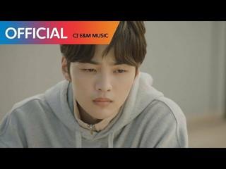 【動画】【公式CJ】¨[最高の一発 OST Part 2] 俳優キム・ミンジェ ¨ (Kim Min Jae) &amp&#59; ユンナ ¨ (Younha) - 夢は (Dream) MV