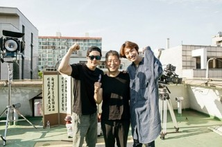 クォン・サンウ - ソン・ドンイル - イ・グァンス出演の映画「探偵2」、8日にクランクイン確定!