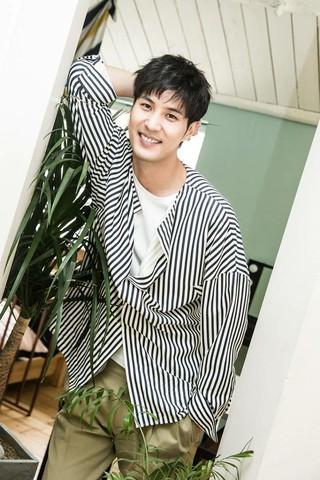 キム・ジソク、MBC新月火ドラマ「ノーセックス・アンド・ザ・シティ」の主人公に決定。