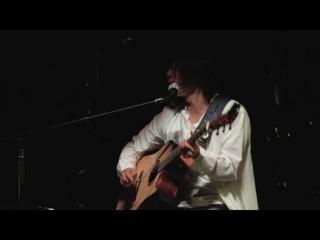 【動画】【公式LO】3年ぶりに歌うユン・ドヒョン コンサート