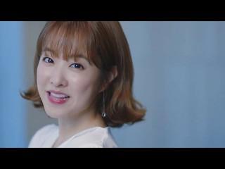 【動画】【韓国CM】¨パク・ボヨン¨(Park Bo-young) 가그린(Garglin) CF