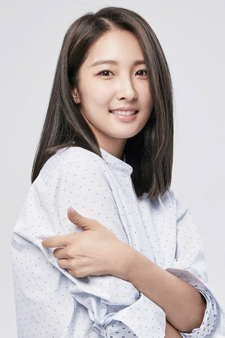 4Minute 出身の女優ナム・ジヒョン、KBS新金土ドラマ「最強配達屋」に出演確定。