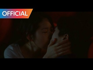 【公式CJ】¨パク・ジェジョン¨ (Parc Jae Jung) - Focus MV