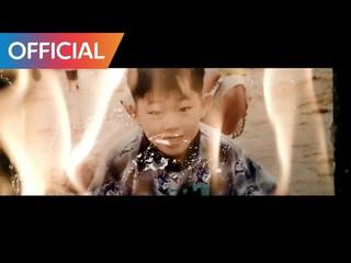 【動画】【公式CJ】¨ジコ(Block B)¨ (ZICO) - ANTI (Feat. G.Soul) (Teaser)
