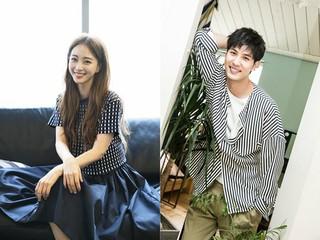 女優ハン・イェスル 俳優キム・ジソク、MBC新ドラマ「20世紀少年少女」の主演に確定。9月に初放送予定。