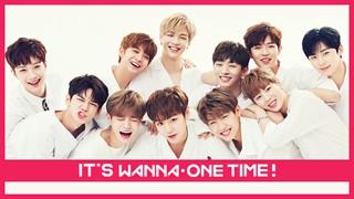 【動画】【字】Wanna One、初のインターネットライブ放送。もう少し真面な字幕が欲しい。。