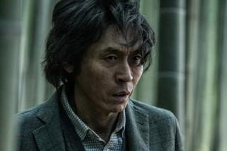 ソル・ギョング 主演の映画「殺人者の記憶法」、9月の公開を決定!