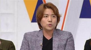 Y2K 元メンバーのコ・ジェグン、日本人メンバー松尾兄弟と喧嘩中?「バラエティ番組で2人の私生活を暴露したら、ファンが2人に伝えたようで…2人がいじけた」と笑い交えて近況報告。