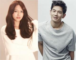 少女時代 スヨン&俳優オン・ジュワン 主演の新MBC週末ドラマ「お膳立てする男」、9月2日スタート確定。