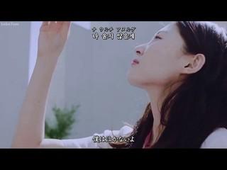 【字】【日本語字幕&歌詞&カナルビ] BUZZ (バズ) -  The Love(愛していないかのように)