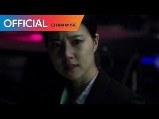 【動画】【公式cj】¨フロー式(Flowsik) -  Higher Plane(Feat。カン・ミンギョン(ダビチ)¨)MV