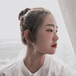 祖母からの虐待を告白した故チェ・ジンシル の娘チェ・ジュンヒさん、近日中に入院へ…安定が必要と判断。韓国メディアが報道。