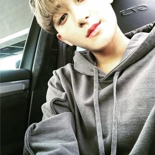 EXO 出身TAO、SNS更新。