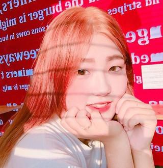 女優(故)チェ・ジンシル の娘ジュンヒさん、祖母からの虐待疑惑で心理治療のため入院。韓国メディアが報道。