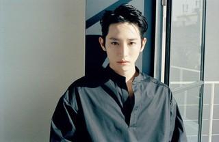 日本版「ごめん、愛してる」出演の俳優イ・スヒョク、今日(10日)入隊=公式発表