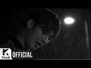 【動画】【公式loe】【Teaser】Lee MinHyuk(イミンヒョク)(BTOB)_ Special Clip #2