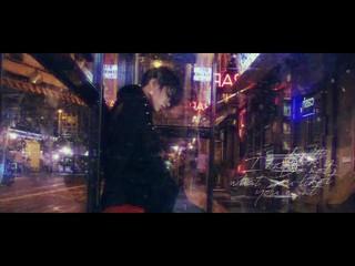 【動画】【公式】HIGHLIGHT、[MUSIC CLIP]イギグァン(LEE GIKWANG) `ONE` MUSIC CLIP #1 What You Like