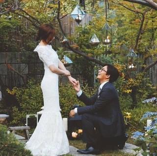 【公式】俳優ペ・ヨンジュン - 女優パク・スジン夫妻、第2子誕生へ 「現在、妊娠初期の段階」