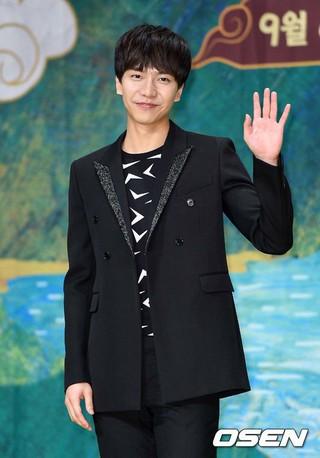俳優イ・スンギ、SBSの新設バラエティに出演と報道。事務所側「オファーを受けたのは事実だが、確定はしていない」と回答。