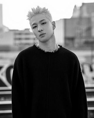 BIGBANG SOL(テヤン)、単独コンサート「TAEYANG 2017 WORLD TOUR  IN SEOUL」で平昌冬季オリンピック成功祈願イベントを開催!