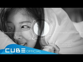 【動画】4MINUTE 出身 ヒョナ(HyunA) 6th Mini Album &quot&#59;Following&quot&#59; Audio Snippet