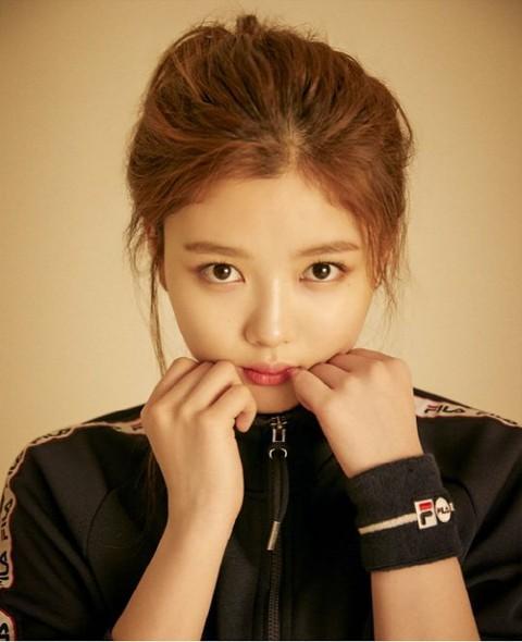 キム・ユジョン (女優)の画像 p1_32