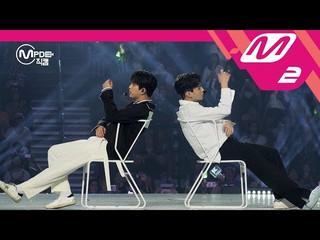 【動画】[直カム] JJ PROJECT - 明日、今日 @ KCON LA