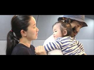 【動画】【公式loe】チャン・ユンジュ ミニアルバム「LISA」メイキングフィルム #リサ編公開!