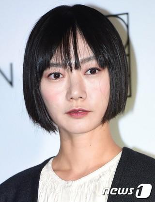 女優ペ・ドゥナ、ドラマ「キングダム」出演と関連し、「決定ではない。協議中」と明かす。