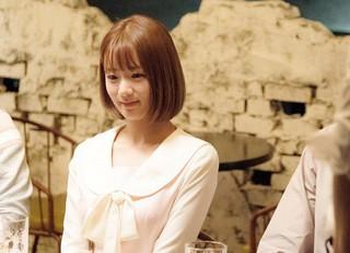 Apink ボミ、tvNドラマ「この人生は初めなので」出演確定。俳優イ・ミンギ と共演。