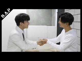 【動画】【J公式】B.A.P、B.A.Pの「絶対にやってはいけない握手会」