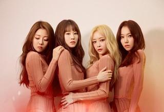 MELODYDAY、アイドル再起プロジェクト「THE UNIT」に出演。